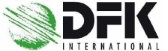 DFK International